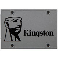 "Накопитель SSD 2.5"" 960GB Kingston (SA400S37/960G), фото 1"