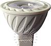 Светодиодная лампа MR16 7Вт 4500K LM233