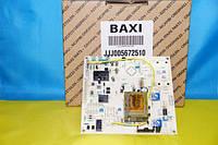 Плата Baxi Luna Westen Star SM11447U 5672510