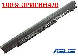 Оригинальная батарея для ноутбука Asus R550C, R550CA, R550CM (A41-K56) (15V 2950mAh) АКБ
