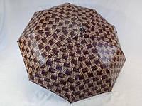 Зонт женский складной автомат от PARACHASE, фото 1