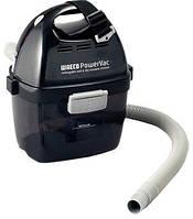 Автомобильный пылесос WAECO PowerVac PV100 (встроенный аккумулятор), фото 1
