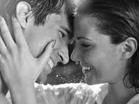 Здоровый секс – гарант крепких семейных отношений