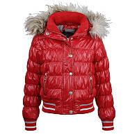Куртка для девочки GLO-Story 6481