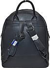Женский городской рюкзак (33x27x14) , фото 2