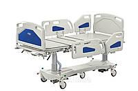 Реабилитационная кровать LЕ-12, LЕ-13 Famed (Польша)