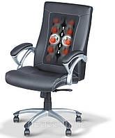 Массажное кресло MC 2000 Beurer