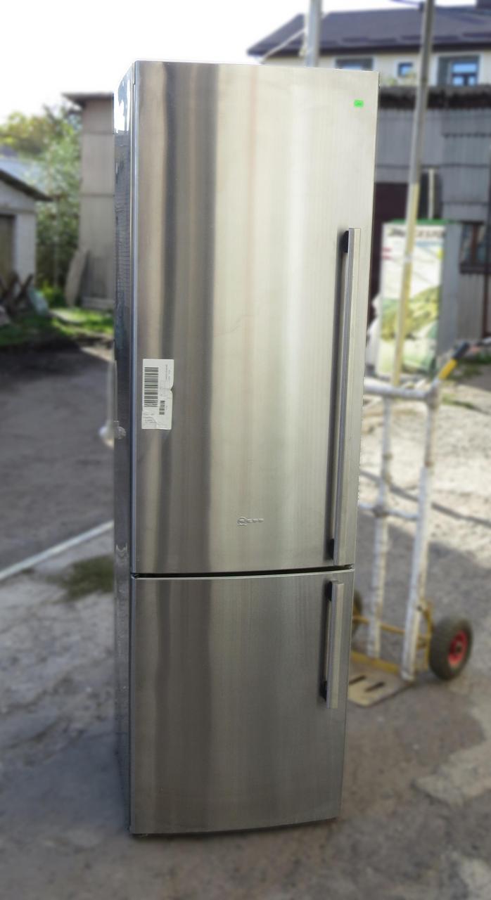 Холодильник Neff K5661X0/01 (Код:1577) Состояние: Б/У