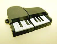 Флеш память 8Гб - рояль