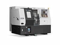 Стандартные токарные центры L150LSA/LMA/LMSA