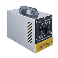 Сварочный трансформатор EDON BX6-250