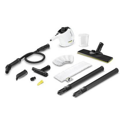 Пароочиститель Karcher SC 1 EasyFix Premium, фото 2
