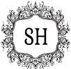 Stylish-House-сумки,чемоданы,аксессуары!
