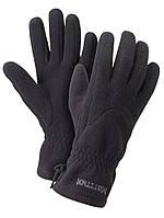 Флисовые перчатки Marmot Wm`s Fleece Glove