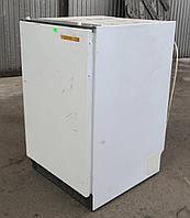 Морозильная Камера SIEMENS GS13A01/01 (Код:1604) Состояние: Б/У, фото 1