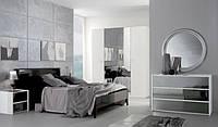 Спальня LA FENICE