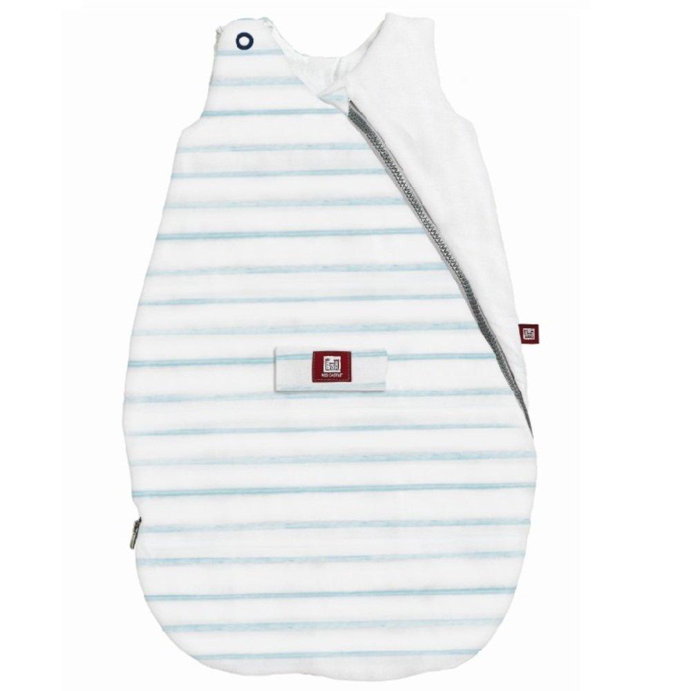 Red Castle - Спальный мешок детский 6-12 мес, blue
