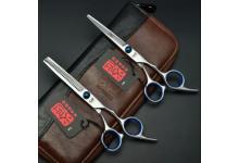 Ножницы Kasho (Кашо)