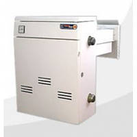 Котел газовый парапетный ТермоБар КС-ГС-12.5Д S