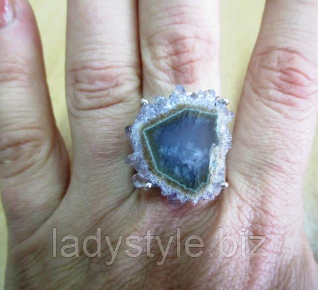 купить украшение с турмалином бусы серьги кольцо перстень