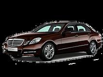 E Class W212 (2009-2016)
