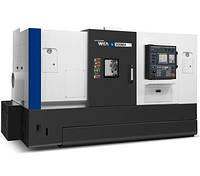 Стандартный токарный центр серии L300A, фото 1