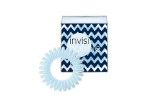 Резинки-браслеты для волос INVISIBOBBLE