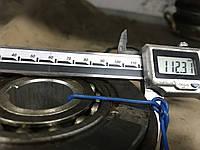 Муфта электромагнитная KLDO 5, фото 1