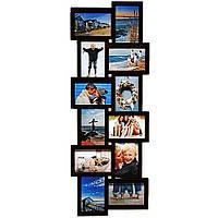 Рамки для фотографий Мультирамка Henzo Holiday - 81.214.04