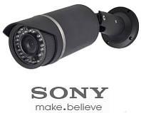 HD-X-1002W видеокамера , фото 1