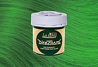 Фарба для волосся La Riche Directions Apple Green, фото 1