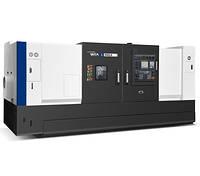 Стандартные токарные центры серии L300LA/LMA/LMSA, фото 1