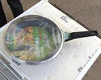 Сковорода TIROSS TS 1252 P (Код:1611) Состояние: НОВОЕ, фото 1