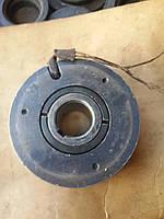 Муфта электромагнитная ЭТМ 096 круглая, фото 1