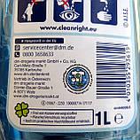 Моющее Средство Для Стекла И Пластика, 1000 Мл Denkmit Glasreiniger (Код:1614) Состояние: НОВОЕ, фото 5