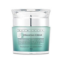 Ревитализирующий крем Dermaheal Vitalizing Cream