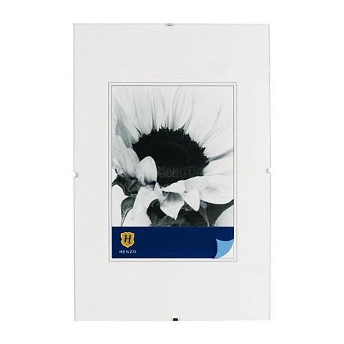 Рамки для фотографий Антирама Henzo ClipFrame - 80.728.00