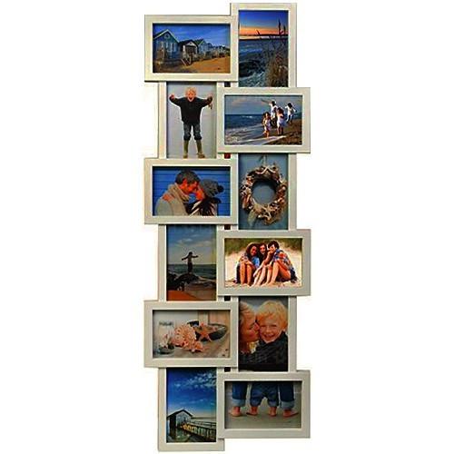 Рамки для фотографий Мультирамка Henzo Holiday 8121402