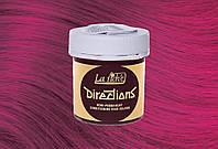 Фарба для волосся La Riche Directions Tulip, фото 1