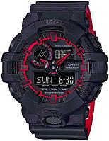 Часы Casio G-Shock GA-700SE-1A4, фото 1