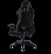 Кресло для врачей Barsky Sportdrive Game - SD-09
