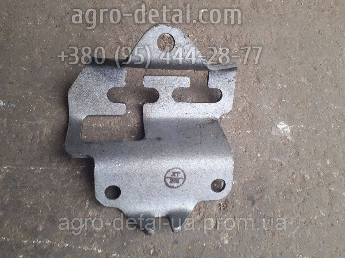 Кулиса 155.37.297-1 коробки передач тракторов Т156,Т17221-06,ХТЗ 150К-09-25,Т157