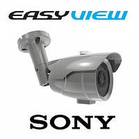 HD-X-1090WAI видеокамера  , фото 1