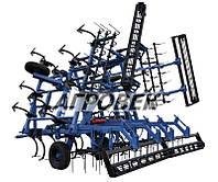 Культиватор 8 метров. КГШ-8,4