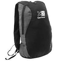 Рюкзак Karrimor Packable 20L
