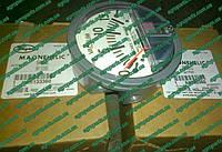 Датчик AH133360 вакуума John Deere датчик вакууометр АН133360 для сеялок запчасти Джон Дир