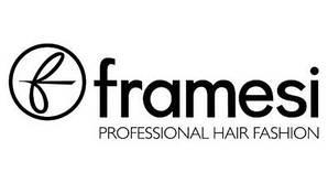 Косметика для волос Framesi
