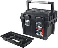 "Ящик для инструментов Haisser 18 ""HD Compact 1450х350х350"