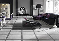 Ламинат 33класса Faus Stones and Сeramiсs 691525 FrameFloor Cement