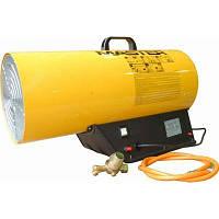Аренда газовой пушки Master BLP 73M (34-73 кВт 220 В - прямой нагрев)